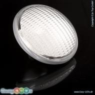 led pool scheinwerfereinsatz par56 18x3 watt rgb externe ip68. Black Bedroom Furniture Sets. Home Design Ideas