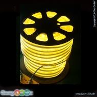 led lichtschlauch neonflex 10m warm wei 230v online kaufen. Black Bedroom Furniture Sets. Home Design Ideas