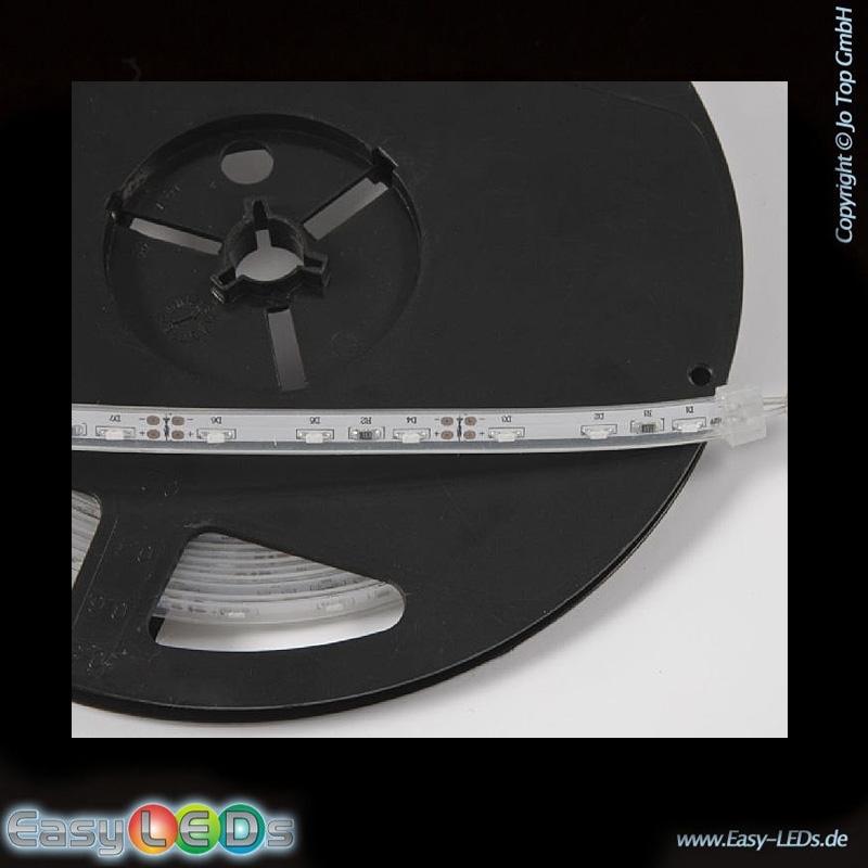 led lichtband strip side view 300 smd led wei ip68 online kaufen. Black Bedroom Furniture Sets. Home Design Ideas