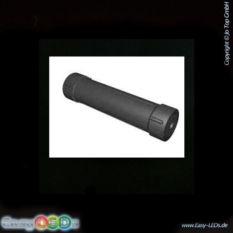 kabelverbinder kabelmuffe leer ip67 online kaufen. Black Bedroom Furniture Sets. Home Design Ideas