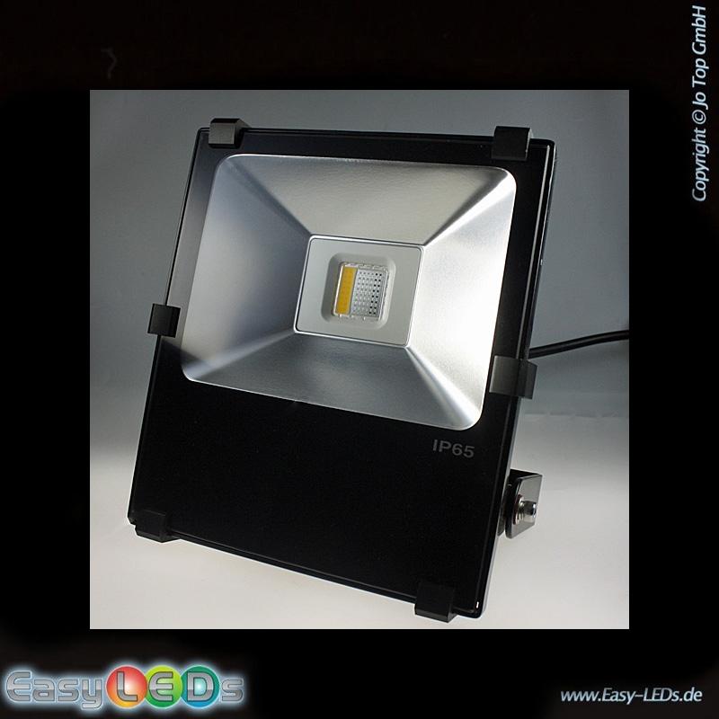 a2 led fluter 50 watt rgb wei ip65 f r fb mi light online kaufen. Black Bedroom Furniture Sets. Home Design Ideas