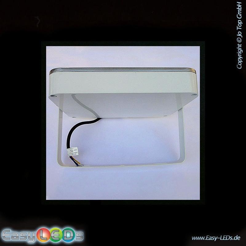 led fluter pad 30 watt extra warm wei ip65 online kaufen. Black Bedroom Furniture Sets. Home Design Ideas