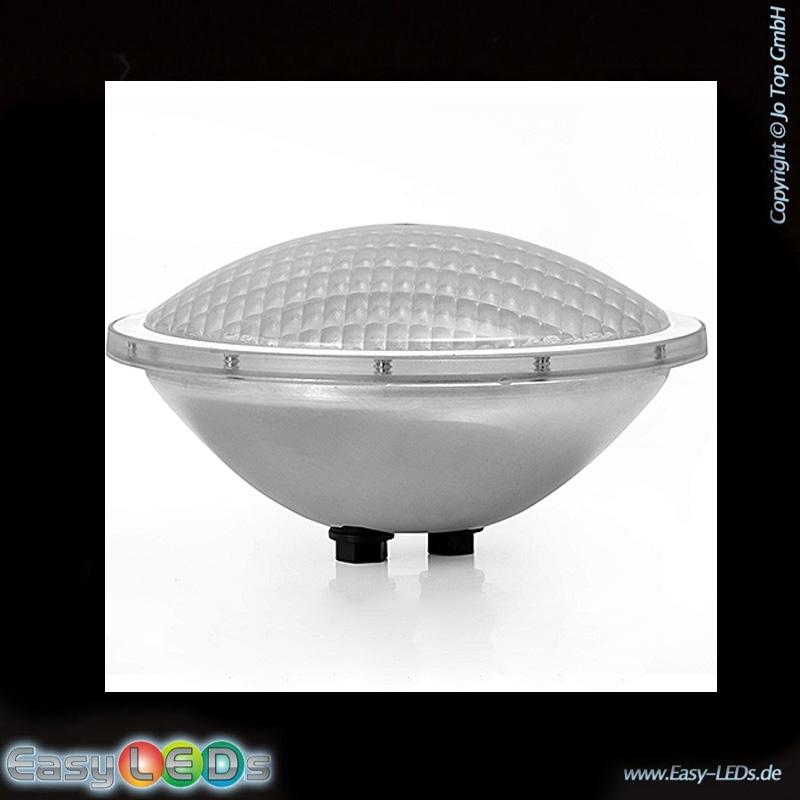 led poolscheinwerfereinsatz 18x3 watt rgb 3in1 ip68 fb online kaufen. Black Bedroom Furniture Sets. Home Design Ideas