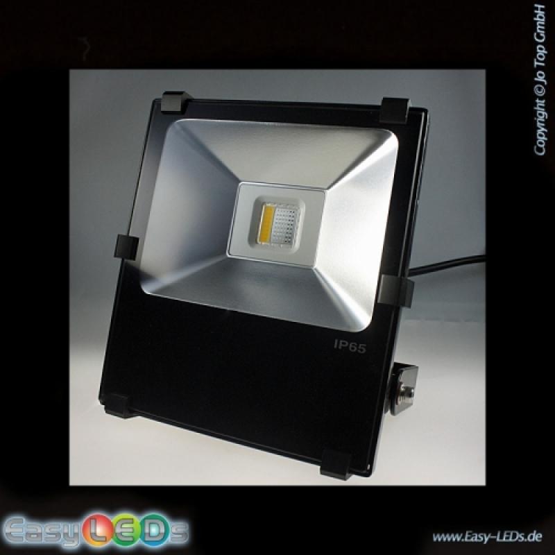 a2 led fluter 10 watt rgb wei ip65 f r fb mi light. Black Bedroom Furniture Sets. Home Design Ideas