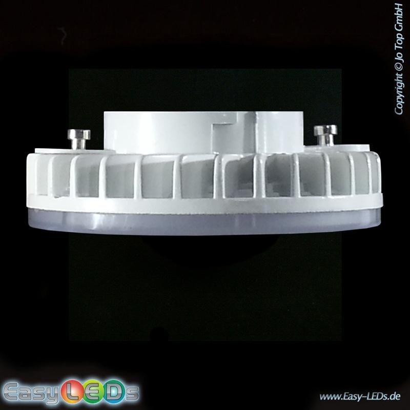 led gx53 7 watt warm wei online kaufen. Black Bedroom Furniture Sets. Home Design Ideas