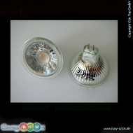 LED MR16 5 Watt warm-weiß