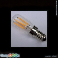 LED E14 T22 Mini 2 Watt warm-wei� Filament