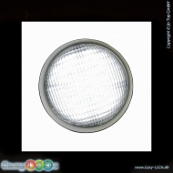 LED Poolscheinwerfereinsatz PAR56 35 Watt wei� IP68