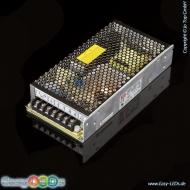 led lichtband strip 5m 70 watt grow light ip65 online kaufen. Black Bedroom Furniture Sets. Home Design Ideas