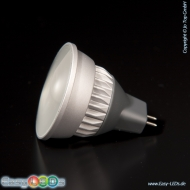 LED MR16 3 Watt warm-weiß